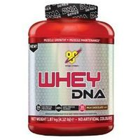 BSN Whey DNA - 1870 g - Waniliowy (5060245606714)