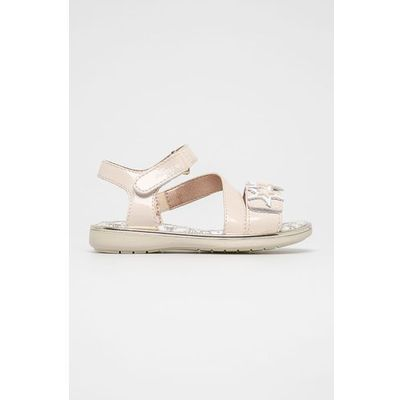 Sandałki dla dzieci Primigi ANSWEAR.com