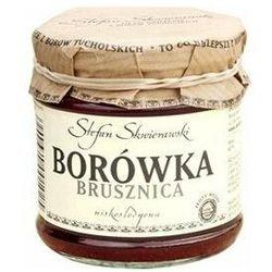 Pozostałe delikatesy  166Stefan Skwierawski PyszneEko.pl