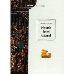 Lektury  MAC Edukacja Abecadło Księgarnia Szkolna
