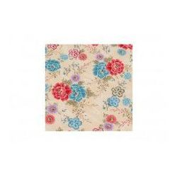 Furoshiki Kwiaty L, 97FC-74679