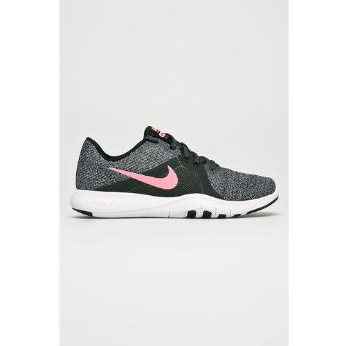 Buty flex trainer 8 Nike