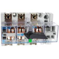 Rozłącznik izolacyjny DILOS 2 160A 3P 730088 GE