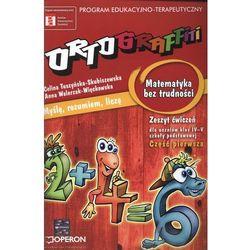 Matematyka  Operon