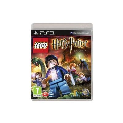 Gry PlayStation3 Traveller's Tales Quicksave