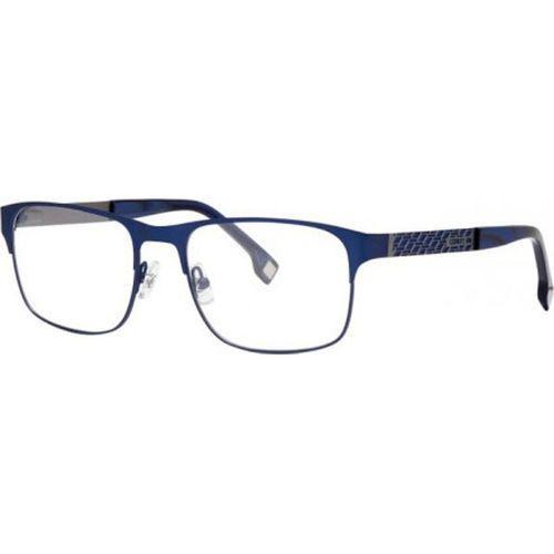 Cerruti Okulary korekcyjne ce6091 c15
