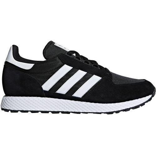 Adidas Buty forest grove b41550