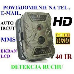Kamerki i rejestratory video  Ltl Acorn 24a-z.pl