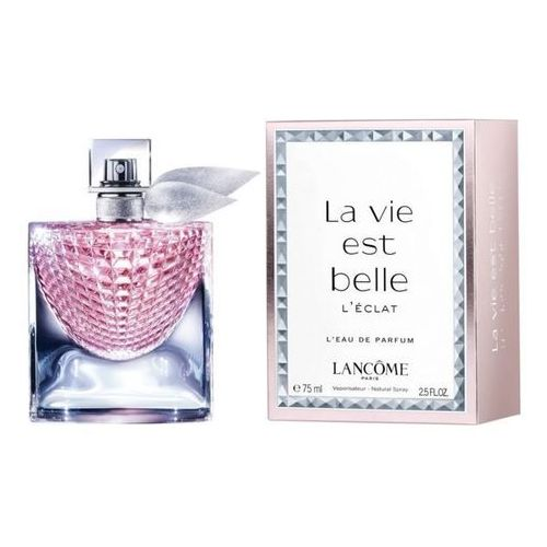Zdjęcie produktu Lancome La Vie Est Belle Woman 75ml EdP