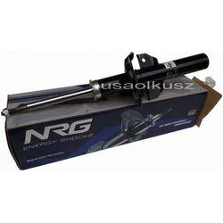 Amortyzatory  NRG usaolkusz