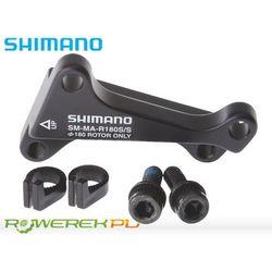 Pozostałe rowery i akcesoria  Shimano Bikester