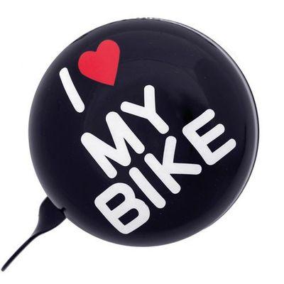 Dzwonki rowerowe URBAN PROOF Bikester