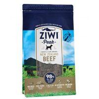 ZiwiPeak Daily Dog Cuisine sucha karma dla psów z wołowiną 454g