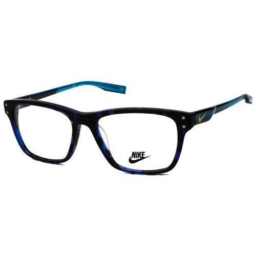 Nike Okulary korekcyjne 7230kd 418