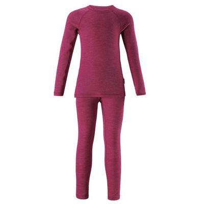 Pozostała odzież sportowa REIMA Czerwony Kapturek