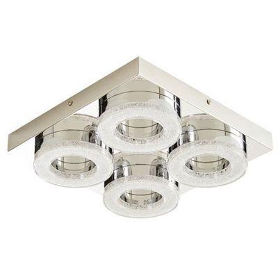 Lampa Sufitowa Helam Senti W A26004 3 Ab W Kategorii Lampy Sufitowe
