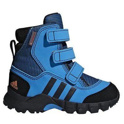 Buty sportowe dla dzieci adidas Natychmiastowo