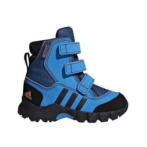 adidas CW Holtanna SNOW CF I D97659 (4059808555225)