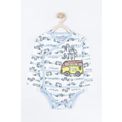 Body niemowlęce COCCODRILLO ANSWEAR.com