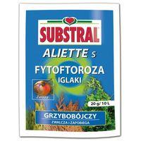 Środek Substral Aliette