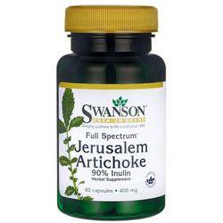 Leki na zaparcia  Swanson, USA Eko-Poziomka.pl Suplementy Diety, Kosmetyki