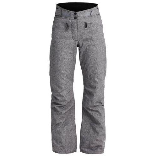 Eider LA MOLINA Spodnie narciarskie lunar grey heather
