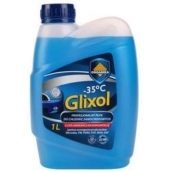 Płyny do chłodnic  Glixol Castorama