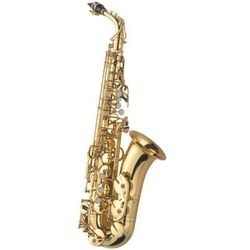 Saksofony  JMICHAEL muzyczny.pl