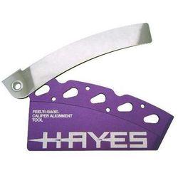 Zaciski hamulcowe  Hayes ROWEREK.PL