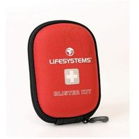 Lifesystems Apteczka blister first aid kit