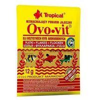 Tropical Ovo-Vit torebka 12g