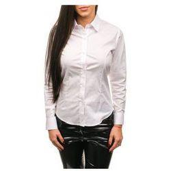 Koszule damskie LAVIINO Denley