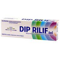 Dip Rilif żel 50 g