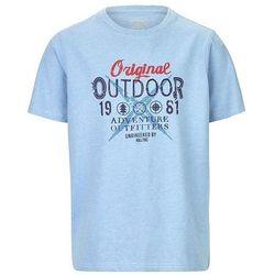 T-shirty dla dzieci  KILLTEC Czerwony Kapturek