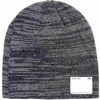 czapka zimowa SPACECRAFT - Draw Here Dk Grey (DY) rozmiar: OS