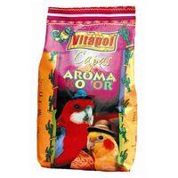 VITAPOL Aroma Kolor Nimfa 500g