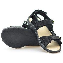Sandały męskie Lesta Arturo
