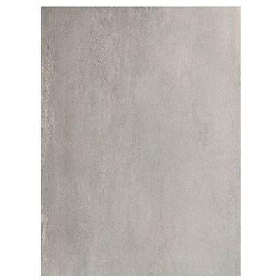 Steinblau Plytka Dekoracyjna Tenabo Bezowa 0 46 M2 W Kategorii