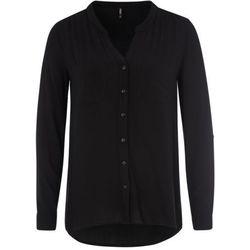 bluzka czarny marki Only