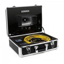 Pozostałe narzędzia miernicze  DURAMAXX electronic-star