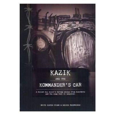 Pozostałe filmy Hannah Lovell InBook.pl