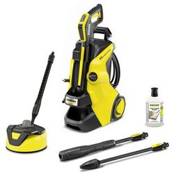 Karcher K5 Power Control Home
