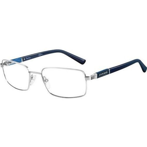 Okulary korekcyjne p.c. 6803 doh Pierre cardin