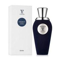 Testery zapachów unisex V Canto OnlinePerfumy.pl