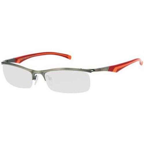 Okulary korekcyjne + rh137 04 t Zero rh