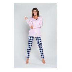 Piżamy ciążowe Italian Fashion Slodkisen