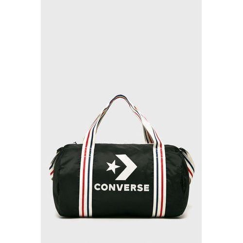 b7964a529b025 Torby i walizki Converse - ceny   opinie - sklep SkladBlawatny.pl