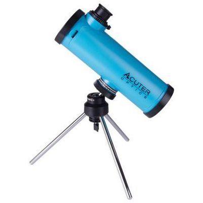 Teleskopy Acuter 24a-z.pl