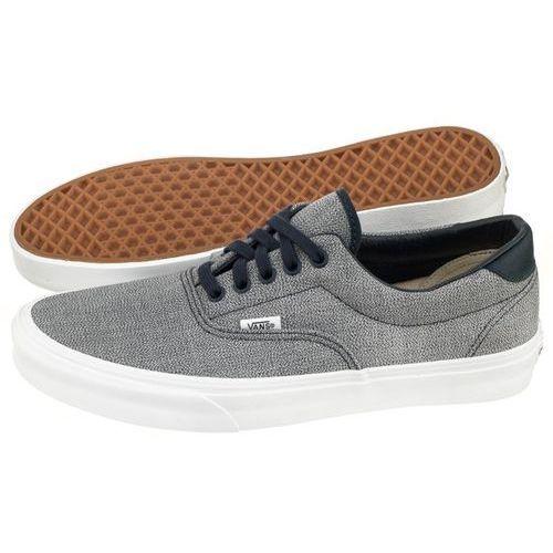 Buty era 59 (suiting) blueberry va38fsq74 (va216 a) (Vans)