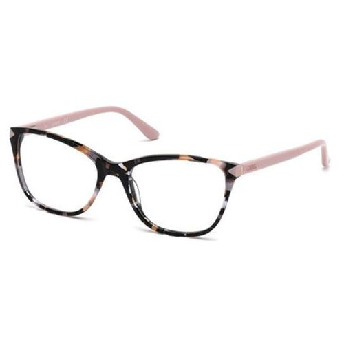 Okulary Korekcyjne Guess GU 2673 055